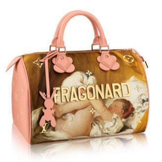 jeff-koons-louis-vuitton-design-fashion-bags-_dezeen_2364_col_0-1-e1491930974619