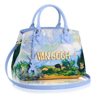 jeff-koons-louis-vuitton-design-fashion-bags-_dezeen_2364_col_5-1-e1491930661672