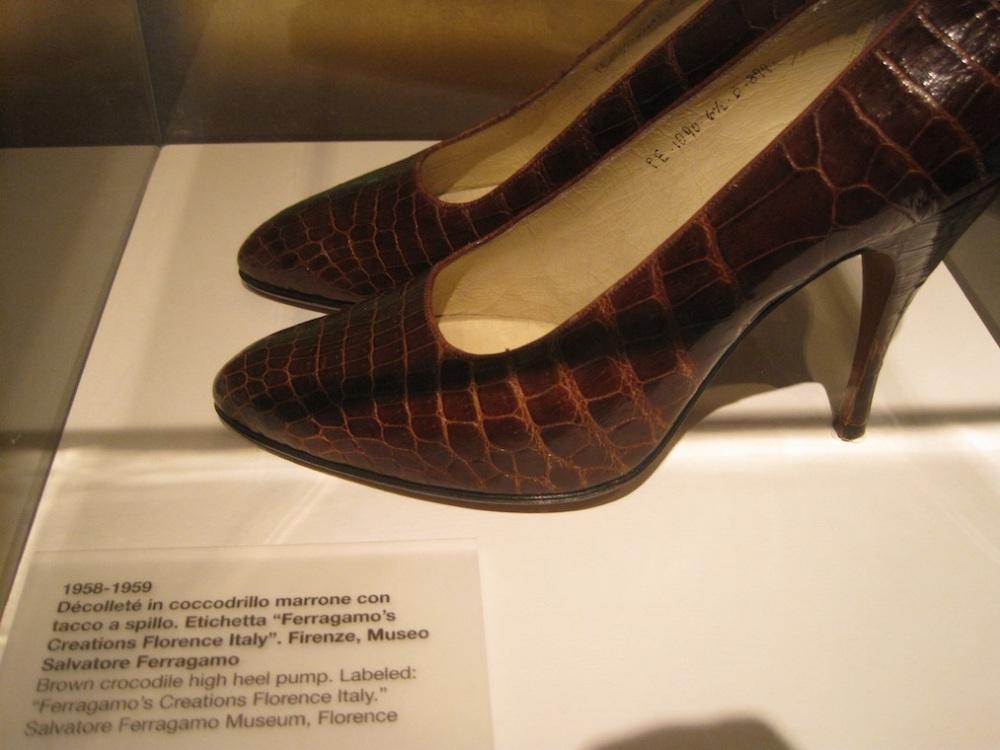 museo_salvatore_ferragamo_marilyn_monroe-02