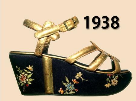 scarpa 1938