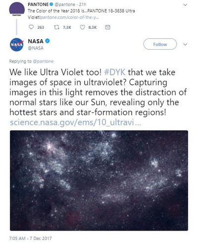nasa pantone_colour_-_nasa