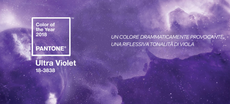 pantone-color-of-the-year-2018-ultra-violet-homepage-768x349