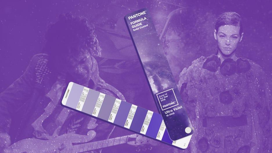 Ultra-Violet ok